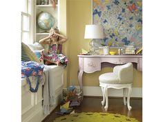 28 Best Tot Spots Images In 2016 Bed Furniture Kid