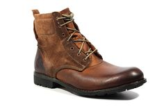 timberland-earthkeepers-city-5320r-botas-hombres-foto-54406.jpg (1000×667)