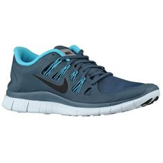 Nike Free 5.0 Shield Hombre Armería Blanco Negro Azul as you see.There are modern style and good quality.