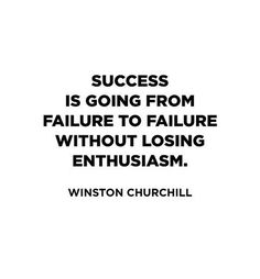 Motivating Quotes A Motivating Quotesfitness_Quote_Inspiration #qotd #qoutes So .