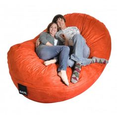 Exotic Big Bean Bag Chair furnishings for Home Furniture Idea from Big Bean Bag Chair Design Ideas. Find ideas about  #beanbagchairsbige #bigbeanbagchairstarget #bigjoebeanbagchairradiantorchid #bigjoebeanbagchairwarranty #jumbobeanbagloungechair and more