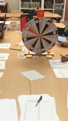 Ikea, Spelling, Teaching, Educational Games, School, Ikea Co, Education, Games