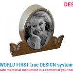 Urns Designs