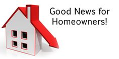 Good News!  FHA Mortgage Insurance is going down. Find out what loans qualify.