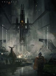 Fond ecran, wallpaper The Witcher 2 : Assassins Of Kings  JeuxVideo