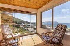 False Bay& property values rise by Property Values, Windows, Window, Ramen