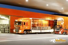 Taxi, Trucks, Vehicles, Rolling Stock, Truck, Vehicle, Cars