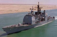 USS Ticonderoga CG-47 | Index of /usnships/cg/CG-47-USS-Ticonderoga-Dateien