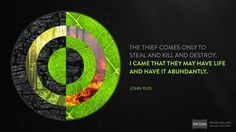 The Bible, and much more. Biblia is an online Bible study tool with dozens of Bibles for your Bible Study needs. It is a service of Faithlife / Logos Bible Software. I Am The Door, Bible Software, Bible Verse Art, Esv Bible, God's Heart, Johannes, The Good Shepherd, Verse Of The Day, Jesus Quotes