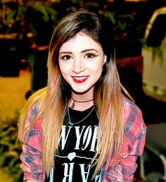 Image via We Heart It https://weheartit.com/entry/133305606/via/20605912 #atc #againstthecurrent #chrissycostanza