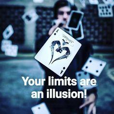 #bloogle01 Follow bloogle01 for sales digital marketing ideas & motivation. #Repost @insta.growth.success(@repost_via_instant)Make your fears disappear! #illusion #nofear #powermoves #overcome #mindset #mindsetiseverything #motivation #ambition #ecommerce #entrepreneurship #entrepreneursofinstagram #business #stronger #win #wealth #look #money #lifestyle #boss #dreamer #successequalssacrifice #success #socialmediastrategy #hustle #millionairemindset #billionairemindset #work #nolimits