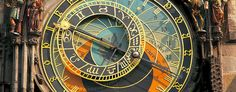 Αστρονομικό ημερολόγιο 2016