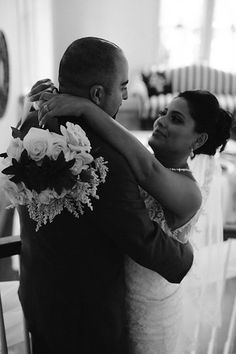 Photo from Leticia & Javier collection by CM Wedding Photography