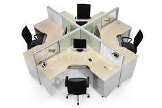 Harmony Systems office furniture, modular office furniture, office workstations, modular workstation, office desks, cabin furniture, security table, control desk