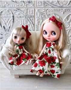 Face Mold, Neo, Big Eyes, Blythe Dolls, Pop Culture, Doll Clothes, Disney Characters, Fictional Characters, Sisters