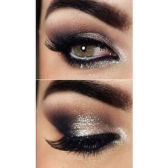 Best Makeup For Blue Eyes