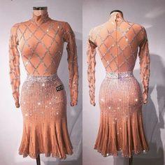 5c9cccfe2e9d Ballroom Dresses For Sale, Latin Ballroom Dresses, Salsa Dance Lessons, Ballroom  Costumes,