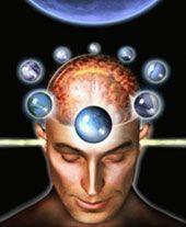 Definición de psicología clínica — Definicion.de