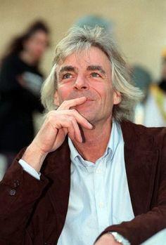Pink Floyd, de todo para ver y guardar, 2ª parte.