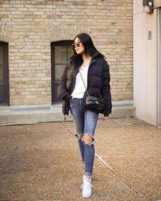 Get the jacket for 250€ at Asos UK - Wheretoget