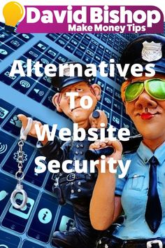 Securing your website could be a bit expensive and you may not have the capacity to keep a paid subscription. Fortunately, there are alternative ways to website security without the exorbitant cost. Even if you have a small website, it is still crucial to protect it. Your website is no exception to cybercriminals. Even if you're not making money from your website, you may have information on it that hackers may take interest in. Design Facebook, Website Promotion, Website Security, Facebook Marketing, Money Tips, Online Business, Mirrored Sunglasses, How To Make Money, Alternative