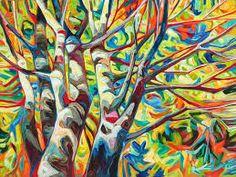 christian bergeron artist - Buscar con Google