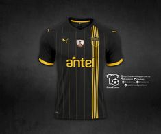 Football Shirts, Soccer, Concept, Wallpapers, Note, Club, T Shirt, Fashion, Netball Uniforms