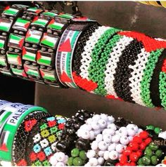 #فلسطين  #فلسطينية_وافتخر  #beautiful  #Accessories  #Palestine ✨✨
