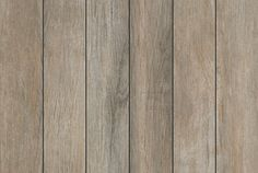 Stage Pointe - Stormy Gray in Mohawk Flooring Tile