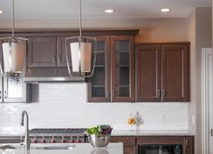 Illuminate your living room, home, office & kitchen by adding recessed lighting. The certified specialists of Madison Lighting will help you with the best placement of recessed lights. For more information, contact: madisonlighting.com