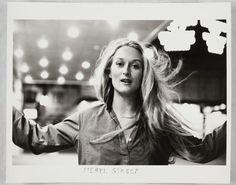 Duane Michals - Portrait of Meryl Streep Meryl Streep Joven, Meryl Streep Young, Gary Oldman, Clint Eastwood Meryl Streep, Duane Michals, Celebrity Portraits, Julia Roberts, People Magazine, Matthew Mcconaughey