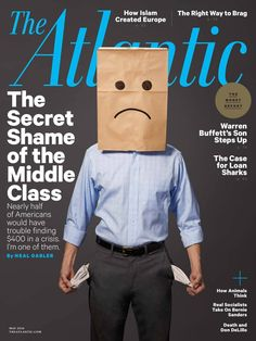 Free Download The Atlantic #Magazine - May 2016. Loan shark Inc by Bethany Mclean payday lending is slowly being regulated out of existance will anything better replace it?,The Secret shame of the middle class,Brag Better how to boast without seeming to by Matthew #politics #business #health #news #technology #entertainment #movies #travel #culture #books