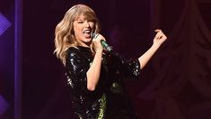 "Taylor Swift releases new music video 'Delicate'  ||  If Taylor Swift dances her way through a hotel, a subway station and rain-soaked city streets without anyone noticing, is she really dancing? The pop superstar unleashed the music video for her latest single, ""Delicate,"" on Sunday night at the iHeartRadio Music Awards. ""Delicate"" is the newest…"