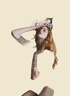 Alicia Meseguer - http://cargocollective.com/aliciameseguer