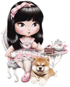 Image from http://3.bp.blogspot.com/-lJtPffEfRco/UUtPsQuel0I/AAAAAAAAKTY/vviyjqLHPMs/s1600/Jolie4.png.