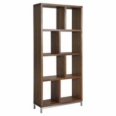 Omi Bookcase - Click to enlarge