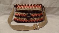 https://www.facebook.com/pages/Stylen-with-Cstyles-Bag-O-Day-Crochet/250904791744364