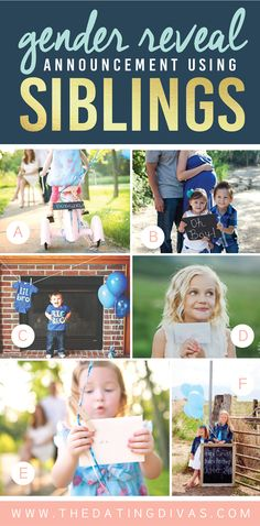 Gender-Reveal-Announcement-Using-Siblings.jpg 550×1,115 pixels