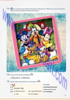 7. Sınıf İngilizce Ders Kitabı Cevapları Pantera YayınlarıSayfa 23   7. Sınıf İngilizce Pantera Yayınları Ders Kitabı Cevapları Sayfa 23 ... Lunch Box, Bento Box