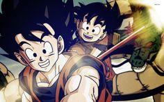 Imagen de http://cdn.desktopwallpapers4.me/wallpapers/anime/1920x1200/2/14660-dragon-ball-z-1920x1200-anime-wallpaper.jpg.