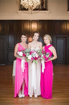 234f46bfd5e 53 Best Bridesmaids do Jumpsuits! images in 2019