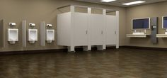 Generally, people avoid using public washrooms or restrooms due to unhygienic and poor cleanliness of these spaces. When it comes to restroom cleaning, it is important to know the difference between, what are the facts and what are the myths. To maintain a proper hygiene in public washrooms and restrooms, you can contact #Pro Facility Services, one of the leading commercial cleaning companies In Miami-Dade.