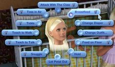 Breastfeeding Mod - Updated 19 June by Nona Mena << Not I know, but I want this so I saved it here for now Sims 3 Mods, Sims 4 Game Mods, Sims 5, Sims Four, Sims 3 Cheats Codes, Sims Cheats, Sims Memes, Sims 3 Cc Finds, Sims 4 Traits