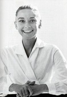 "Audrey Hepburn, "" The Unforgiven"