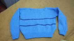 blusão de menino 2 anos