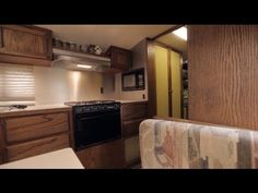 MUST SEE! Totally crazy and awesome skoolie double decker! Bus Conversion Update May - Hot Water, Headliner, Flooring