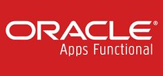 http://folkstrain.com/oracle-apps-functional-online-training/