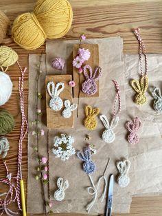 DIY Tutorial I Upcycling Shirts I bis Handtaschen Taschen I & Mein Koch & Easter Crafts, Happy Easter, Diy Tutorial, Diy And Crafts, Upcycle, Sewing, Knitting, Create, Blog