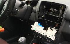 Hanno rubato il Media Nav  della #Renault #Clio https://www.lamianuovaclio.it/2018/05/21/furto-di-media-nav/