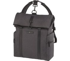 Victorinox Voltaire Tote / Backpack in Alloy - 32325401